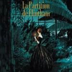 La partition de Flintham / Barbara Baldi (Ici-même)