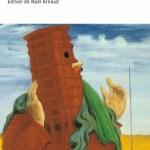 Ubu roi – Alfred Jarry