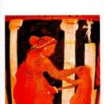 Médée – Euripide