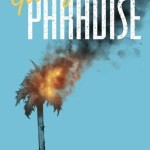 Goodnight Paradise – Dysart & Ponticelli (Panini comics)