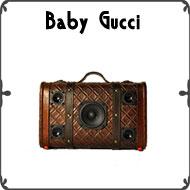 Baby_Gucci_Border