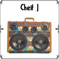 CheifJ-Border