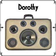 Dorothy-border