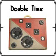 DoubleTime-border