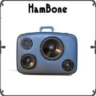 Hambone-border