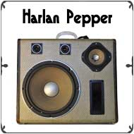 Harlan-Pepper-border