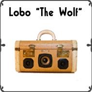 Lobo-border