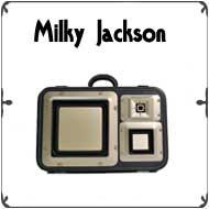 MilkyJackson-border