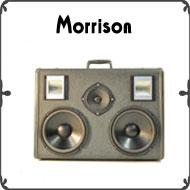 Morrison-Border