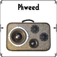 Phweed-border