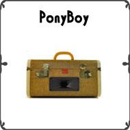 PonyBoy-border