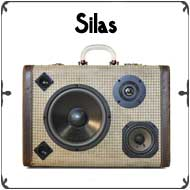 Silas-Border