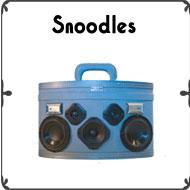 Snoodles-Border
