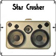 Star-Crusher-Border