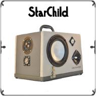 Starchild-border