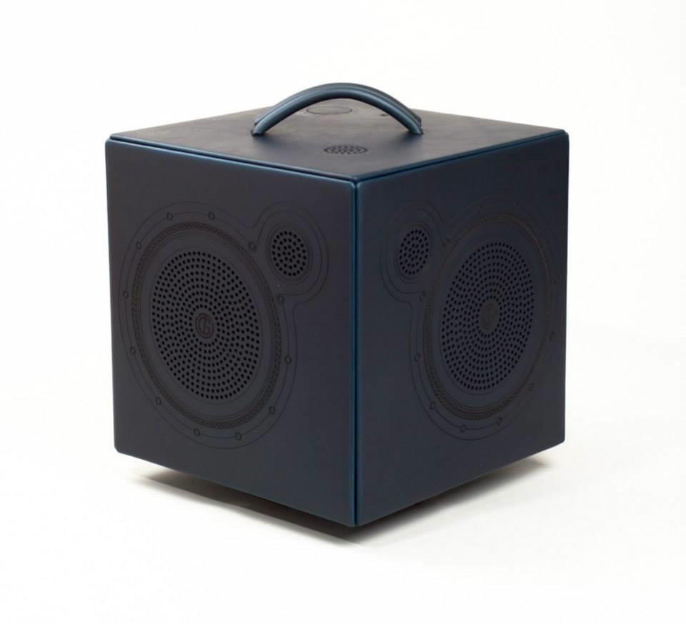 Tanner_cube