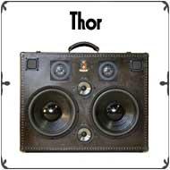 Thor-border