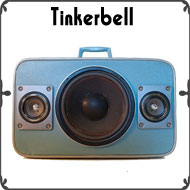 Tinkerbellswap