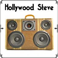 hollywoodsteve-border