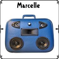 marcelleb