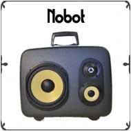 nobotbutton21