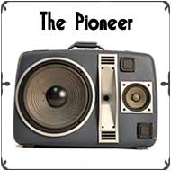 pioneer-border