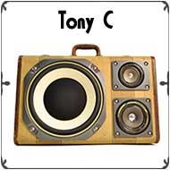 tonyc-border