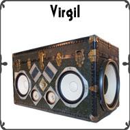 virgil-border