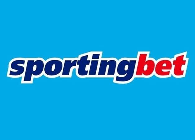 Cum iti faci cont la Sportingbet (explicatii cu imagini)