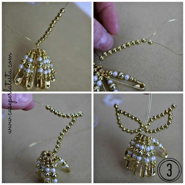 how to make bead angels_2
