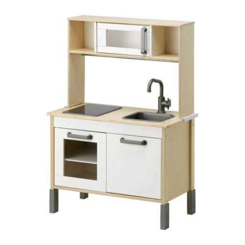cucina legno gioco Archivi  Caseperlatesta