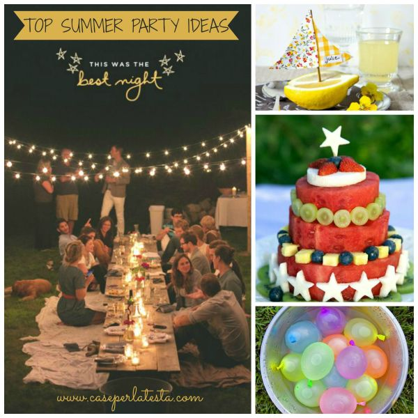Top_summer_party_ideas