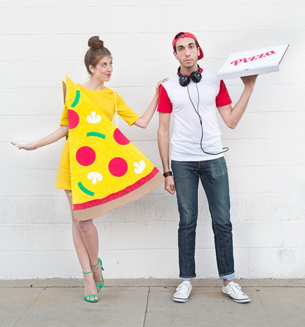 2-PizzaDelivery
