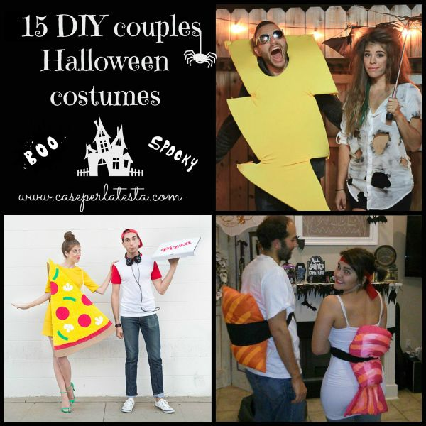 DIY_couples_halloween_costumes