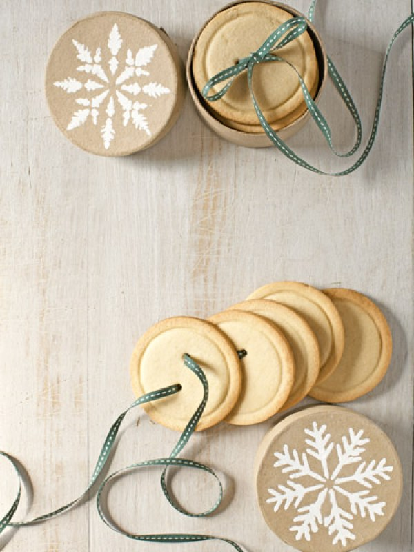 edible-gifts-sugar-cookie-buttons-1212-lgn_zpsa5364136