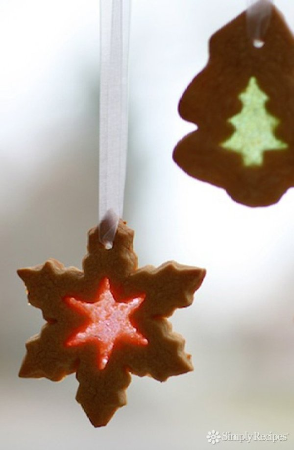 stained-glass-cookies-vertical