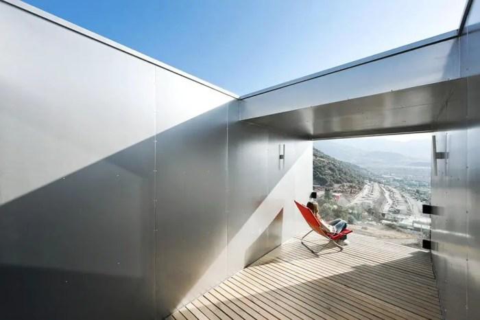 case din containere maritime design exterior