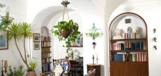 sfaturi pentru gradinarit in apartament clasic