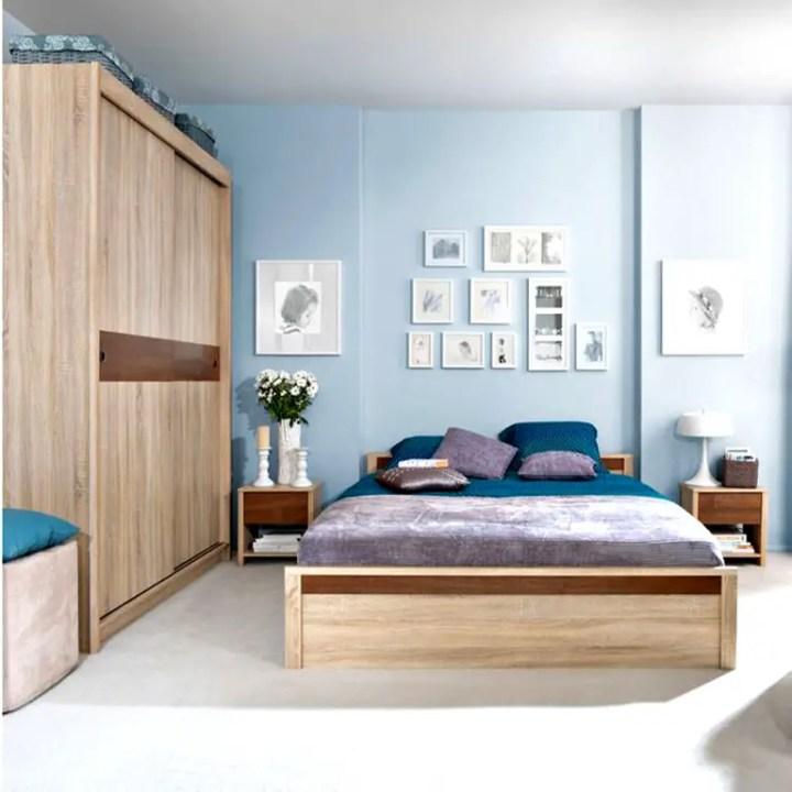 8 dormitor