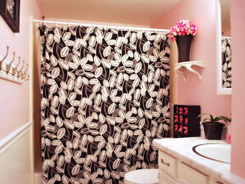 Culori Potrivite Baie Mica Color Ideas For Small Bathrooms Jucati Culorile