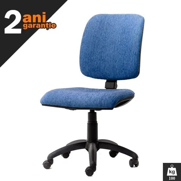 SCAUNe ergonomice de birou 2
