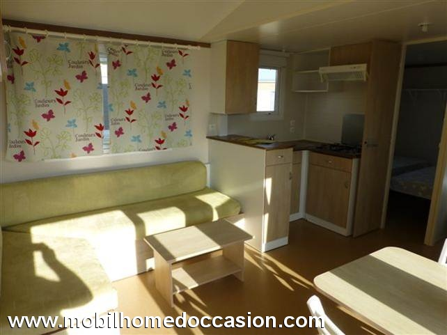 case mobile second hand second hand mobile homes 2