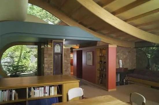 cele mai frumoase case din lemn best wooden house designs 11