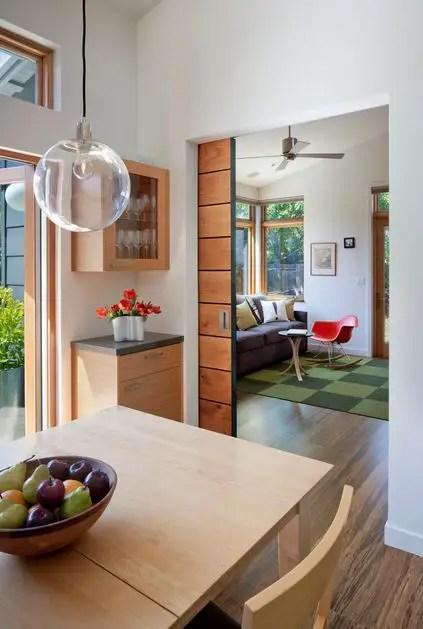 cele mai frumoase case din lemn best wooden house designs 3