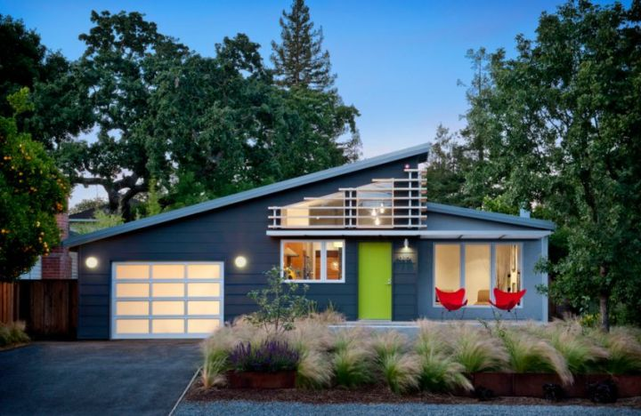 cele mai frumoase case din lemn best wooden house designs