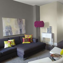 Modern Colors For Living Rooms Room Of Satoshi Tax Chromatic Vitality