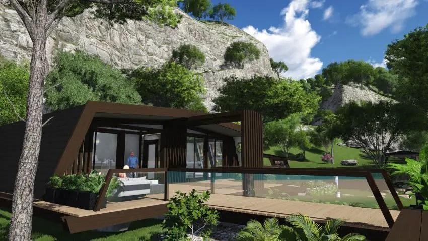 modele de case fara fundatie costuri reduse spatii la fel de practice. Black Bedroom Furniture Sets. Home Design Ideas