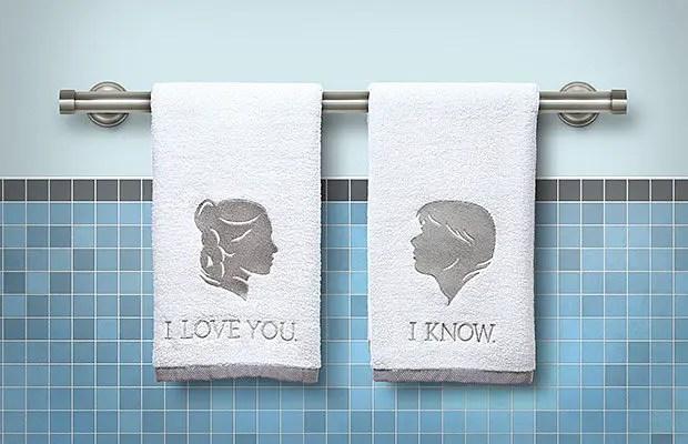 Noua lucruri pe care orice cuplu trebuie sa le aiba acasa