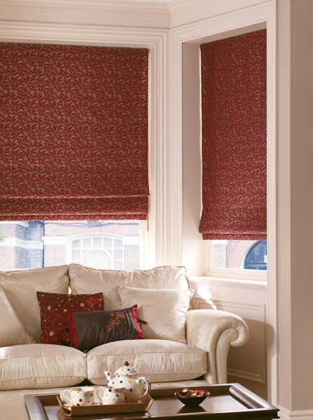 Sfaturi pentru alegerea jaluzelelor - Tips for choosing the right blinds for the rooms ...