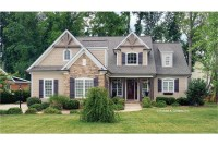 Dormer window house plans - extra personality
